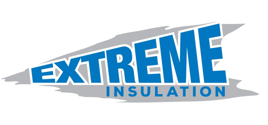 Extreme Insulation
